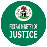 Federal Ministry of Justice